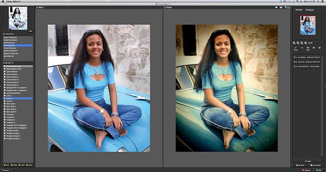 Topaz-Photoshop-Plugins-macOS-