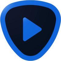 Topaz-Video-Enhance-AI-2021-macOS-200x200
