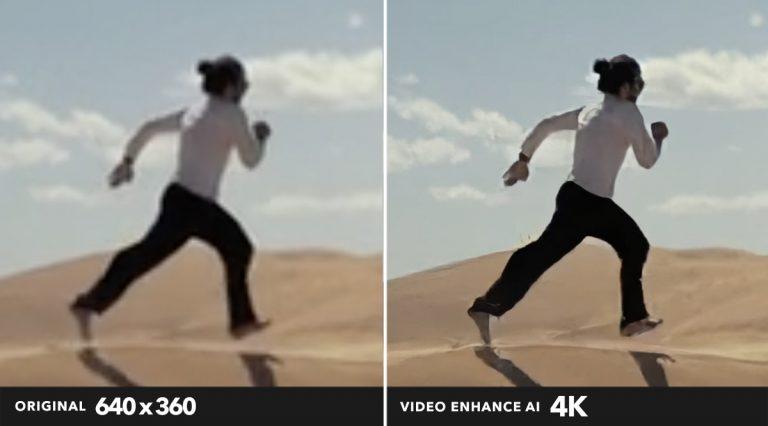 Topaz-Video-Enhance-AI-2021-macOS-Free-Download-768x426