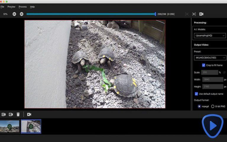 Topaz-Video-Enhance-AI-2021-macOS-Offline-Installer-Free-Download-768x480