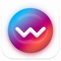 WALTR-PRO-Free-Download-200x200