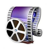 WinX-HD-Video-Converter-6-Free-Download-200x200