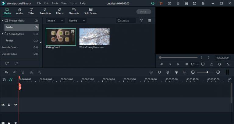 Wondershare-Filmora-X-Interface-768x409