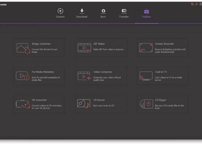 Wondershare-UniConverter-11.1-for-Mac-Full-Version-Free-Download