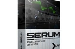 Xfer-Records-Serum-Free-Download-250x165