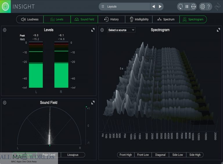 iZotope-Insight-2-for-Mac-Free-Download (1)