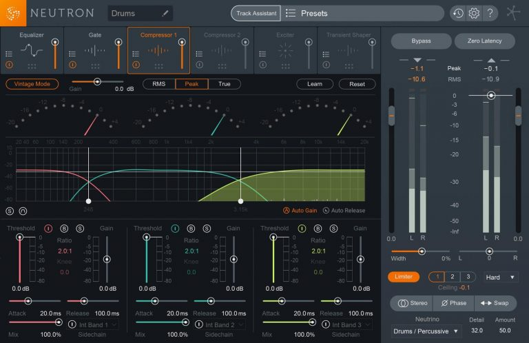 iZotope-Neutron-3-Advanced-for-macOS-Free-Download (1)