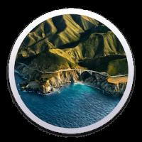 macOS-Big-Sr-11.5-ISO-Image-200x200