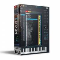 reFX-Nexus-3-Free-Download-200x200