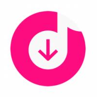 4K-Tokkit-Free-Download-200x200