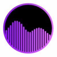 AVTouchBar-3-Free-Download-200x200