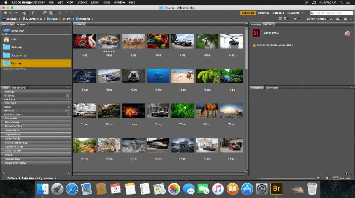 Adobe-Bridge-CC-2017-for-Mac-Download-Free