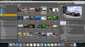 Adobe-Bridge-CC-2017-for-Mac-Free-Download