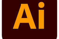 Adobe-Illustrator-2021-macOS-250x165