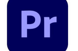 Adobe-Premiere-Pro-2021-Free-Download-250x165