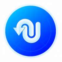 Advanced-Uninstall-Manager-2-Free-Download-200x200