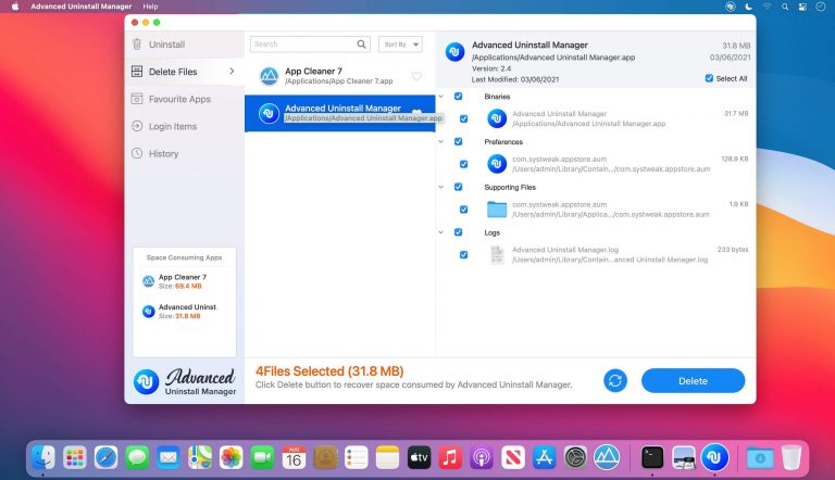 Advanced-Uninstall-Manager-2-for-Mac-Free-Download-768x442