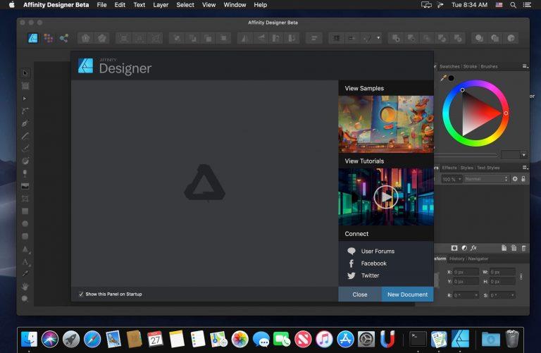 Affinity-Designer-1.10.1-for-macOS-Free-Download-768x501