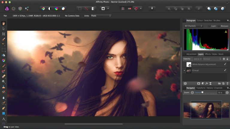 Affinity-Photo-1.10.1-for-Mac-Download-Free-768x432
