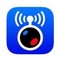 AirBeam-Pro-2-Free-Download-200x200