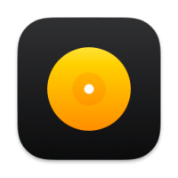 Algoriddim-djay-Pro-AI-3-MacOS-Free-Download-200x200