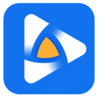 AnyMP4-Mac-Video-Converter-Ultimate-9-for-Free-Download-200x200