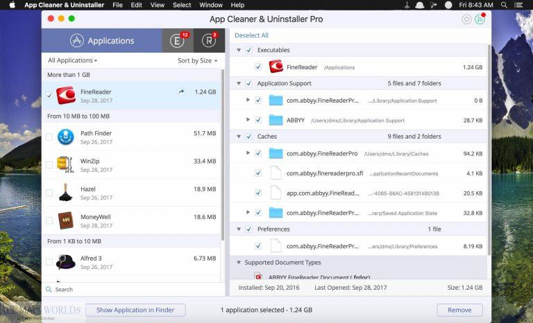 App-Cleaner-Uninstaller-Pro-7-For-macOS-Free-Download.jpg.crdownload