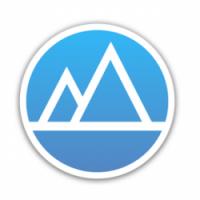App-Cleaner-Uninstaller-Pro-7-Free-Download-200x200