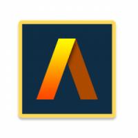 Artstudio-Pro-3-for-Free-Download-200x200
