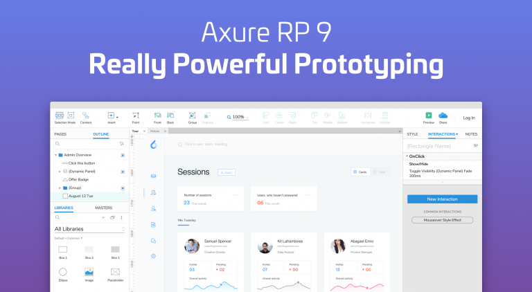 Axure-RP-9-for-Mac-Download-Free-768x422