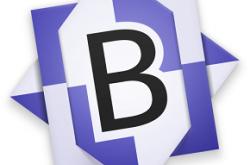 BBEdit-13-Free-Download-250x165