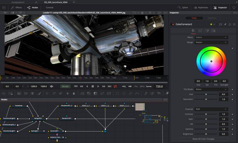 Blackmagic-Design-Fusion-Studio-9-f