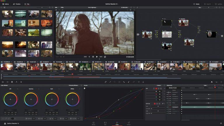 Blackmagic-Design-Fusion-Studio-9-for-Mac-Free-Download-768x432