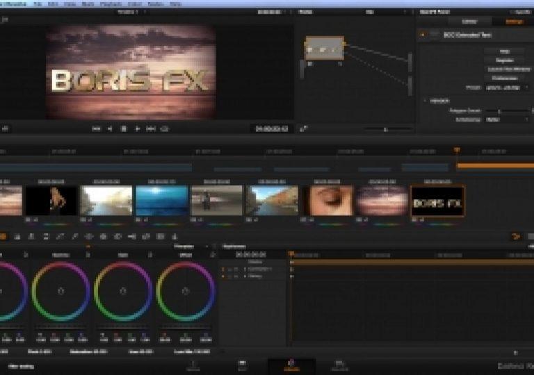 Boris-FX-Continuum-Complete-13-for-Final-Cut-Pro-for-Mac-768x540