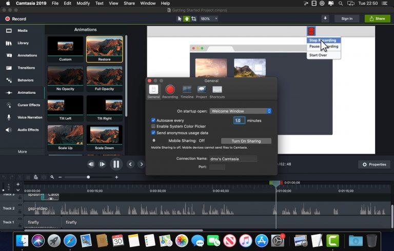 Camtasia-2020-for-Mac-768x490