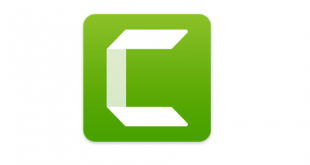 Camtasia-2020-for-Mac-Free-Download-310x165