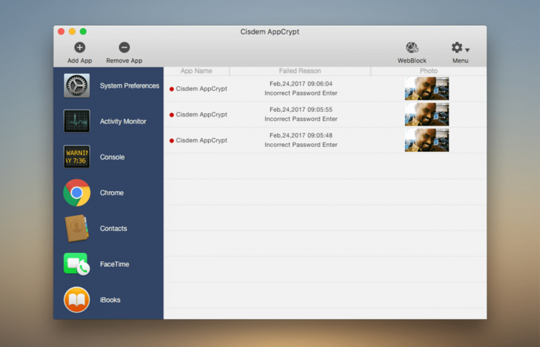 Cisdem-AppCrypt-5-for-Mac-Download-768x494