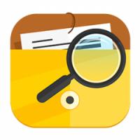 Cisdem-Document-Reader-5-Free-Download-200x200