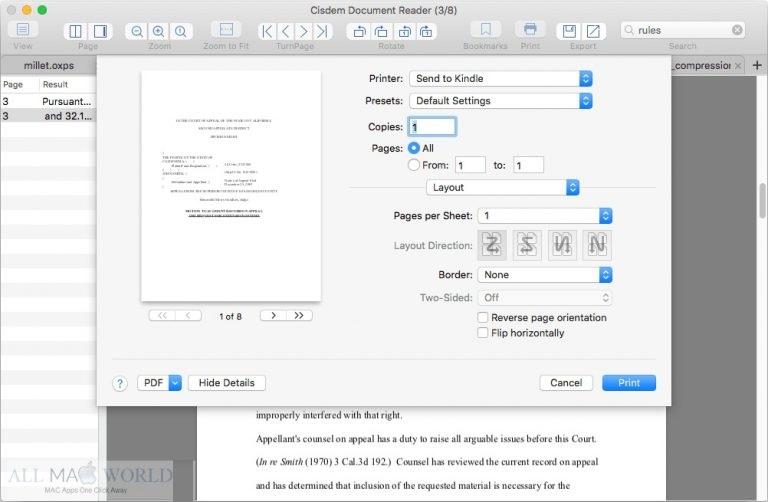 Cisdem-Document-Reader-5-for-macOS-Free-Download