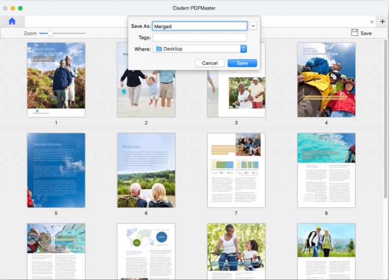 Cisdem-PDFMaster-4-for-Mac-Free-Download