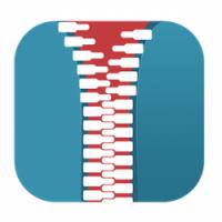 Cisdem-Unarchiver-3-for-Free-Download-200x200