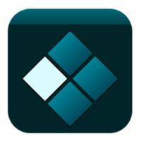 Cisdem-Window-Manager-Free-Download-200x200