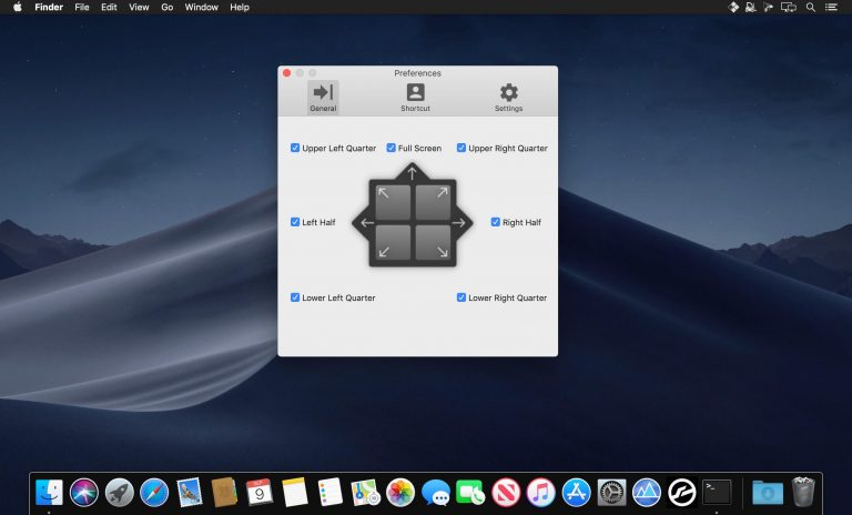 Cisdem-Window-Manager-for-Mac-Free-Download-768x464