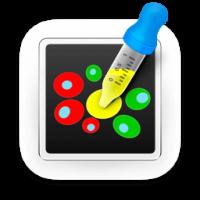 CoLocalizer-Pro-7-for-Mac-Offline-Installer-Free-Download-200x200