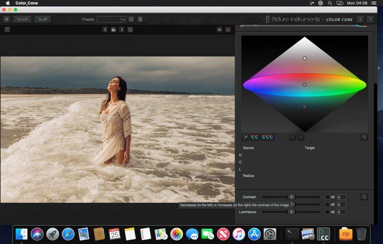 Color-Cone-2.3-for-Mac-Download-768x490
