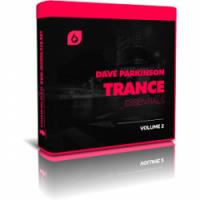 Dave-Parkinson-Trance-Essentials-Volume-Free-Download-200x200