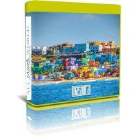 Diaspora-Tresillo-Reggaeton-WAV-Free-Download-200x200