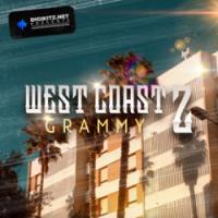 Digikitz-West-Coast-Grammy-2-Free-Download-200x200
