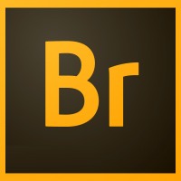 Download-Adobe-Bridge-CC-2017-for-Mac-Free-200x200