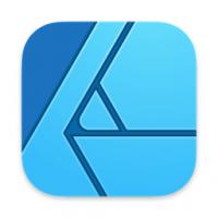 Download-Affinity-Designer-1.10.1-for-Mac-OS-X-Free-200x200